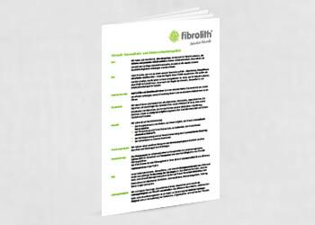 Umwelt-, Gesundheits- und Arbeitssicherheitspolitik Teil 01