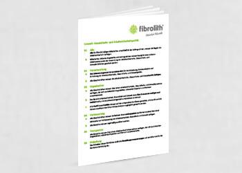 Umwelt-, Gesundheits- und Arbeitssicherheitspolitik Teil 02