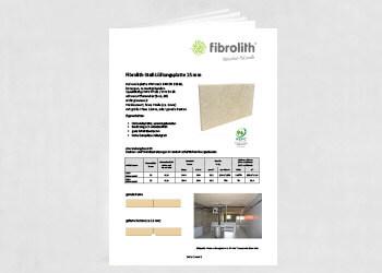 Produktdatenblatt Stall-Lüftungsplatte