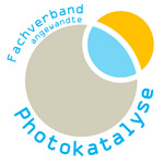 fibrolith fachverband photokatalyse logo