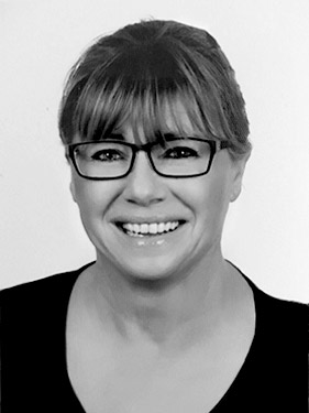 Gisela Augst-Steffens BUCHHALTUNG