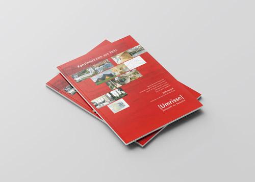 Objektbericht Akustikdecke in Sekundar-Schule Berlin-Mahlsdorf in Umrisse 4/2020