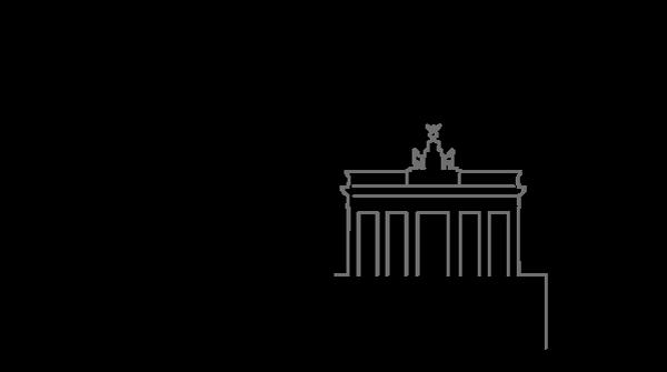 Logo Fibro-Kustik Berlin