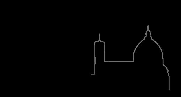 Logo Fibro-Kustik Florence
