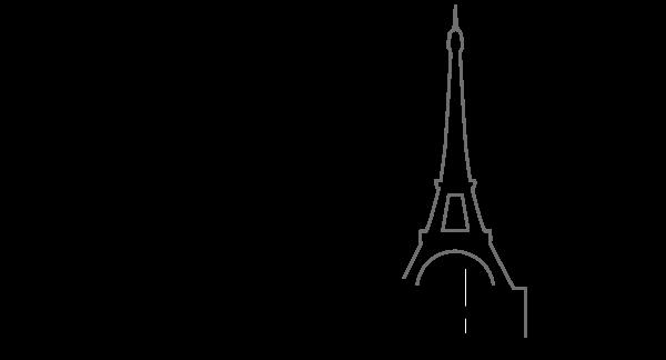 Logo Fibro-Kustik Paris